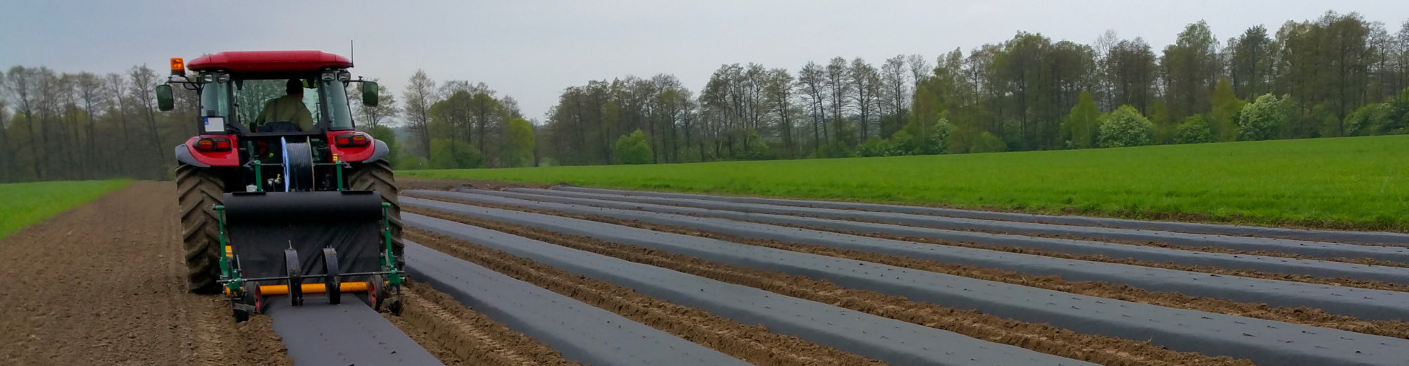 Agroportal Tomasz Pieniak